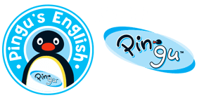 Pingu's English Rimini